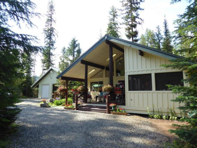 2158 Reeder Creek Rd, Nordman, ID 83848 (#17-6933) :: Prime Real Estate Group