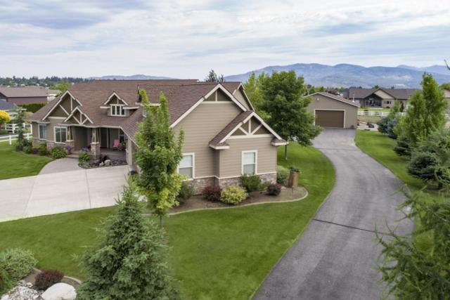 1586 W Polo Green Ave, Post Falls, ID 83854 (#17-6936) :: Prime Real Estate Group