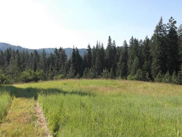 NKA French Gulch Rd, Coeur d'Alene, ID 83814 (#17-6954) :: Prime Real Estate Group