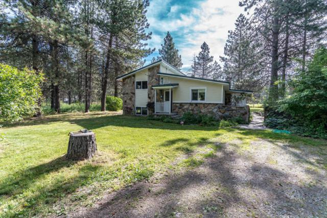 16804 N Trails End Rd, Rathdrum, ID 83858 (#17-6959) :: Prime Real Estate Group