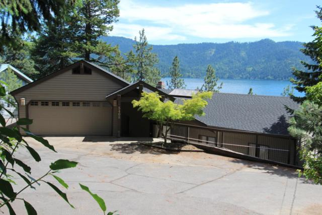 5408 E Waverly Loop, Hayden, ID 83835 (#17-6963) :: Prime Real Estate Group