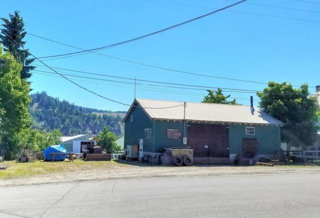 220 S 3rd St, St. Maries, ID 83861 (#17-6982) :: Prime Real Estate Group