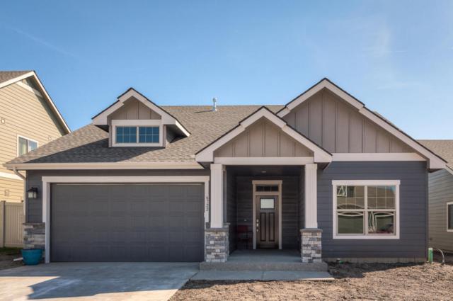 1715 N Bunting Ln, Post Falls, ID 83854 (#17-721) :: Prime Real Estate Group