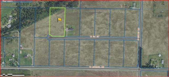 Lt 7 Bk1 Cj Ct., Rathdrum, ID 83858 (#17-7403) :: Prime Real Estate Group