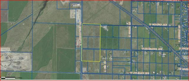Pleasantview, Post Falls, ID 83854 (#17-7410) :: Prime Real Estate Group