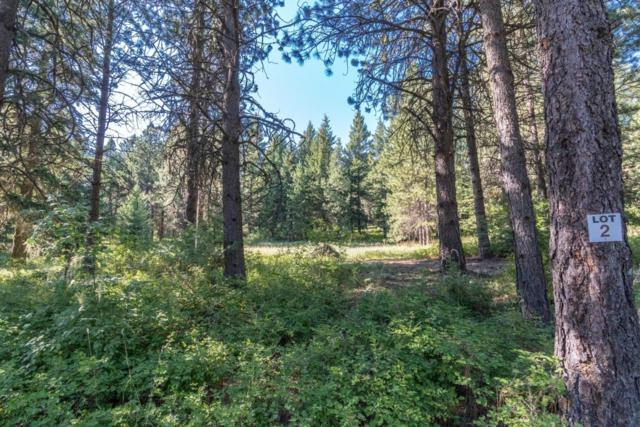 NKA Spring Drive (Lot 2), Coeur d'Alene, ID 83814 (#17-8019) :: Link Properties Group