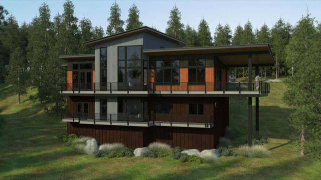 L7 Renaissance Ln, Coeur d'Alene, ID 83814 (#17-8126) :: Prime Real Estate Group