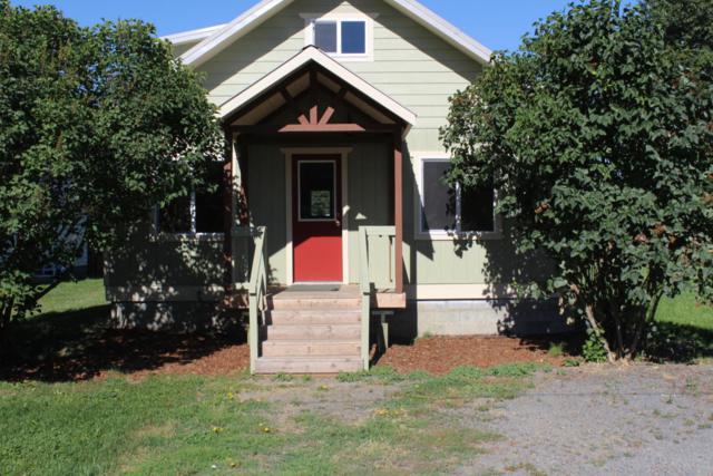 340 Meadowhurst, St. Maries, ID 83861 (#17-8136) :: The Spokane Home Guy Group