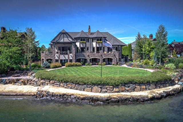4761 W Mill River Ct, Coeur d'Alene, ID 83814 (#17-8167) :: Prime Real Estate Group