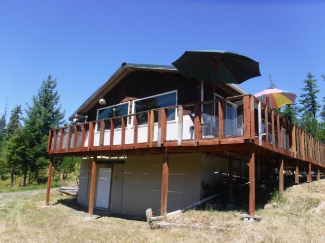 307 Meadowlark Drive, Fernwood, ID 83830 (#17-8205) :: Prime Real Estate Group