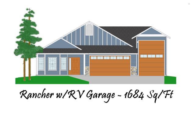 10619 N Murcia Ln, Hayden, ID 83835 (#17-8230) :: Prime Real Estate Group