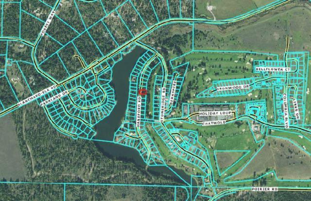 NNA Hanaford Rd, Blanchard, ID 83804 (#17-8384) :: Prime Real Estate Group