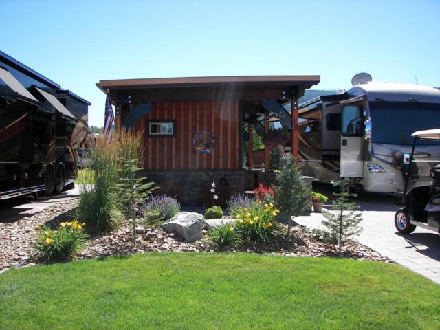 15 Eagle Way, Blanchard, ID 83804 (#17-8527) :: Prime Real Estate Group
