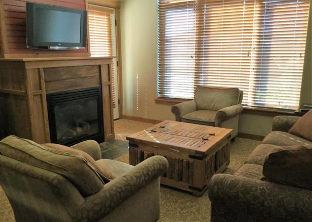 110 Morning Star Drive #251, Kellogg, ID 83837 (#17-8550) :: Prime Real Estate Group
