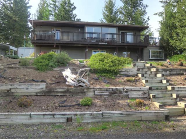 22161 S Carroll Dr, Worley, ID 83876 (#17-8630) :: Prime Real Estate Group