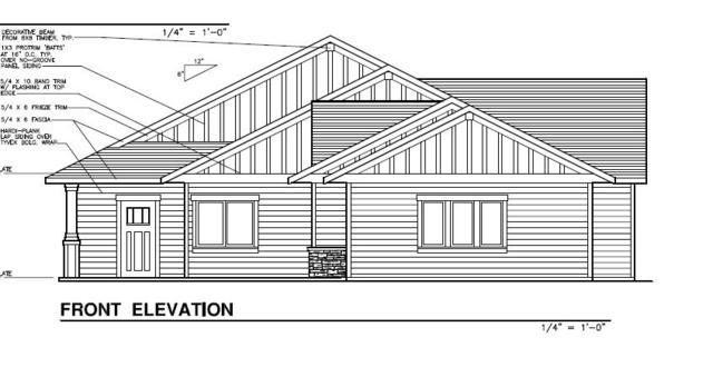 176 S Legacy Dr, Liberty Lake, WA 99019 (#17-8646) :: Prime Real Estate Group