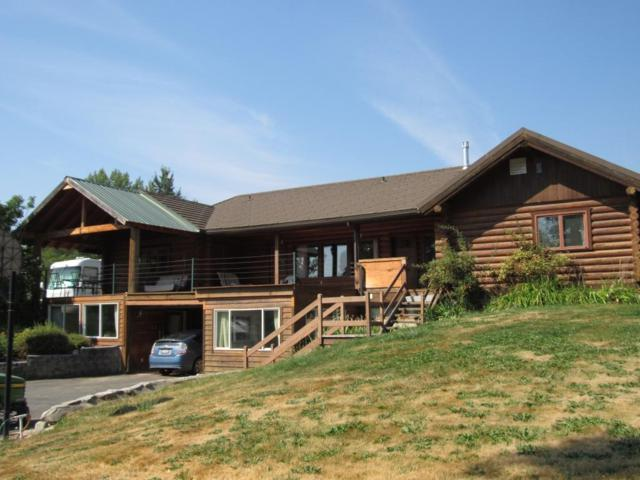 2306 Sandcreek Lane, Sandpoint, ID 83864 (#17-9159) :: Prime Real Estate Group