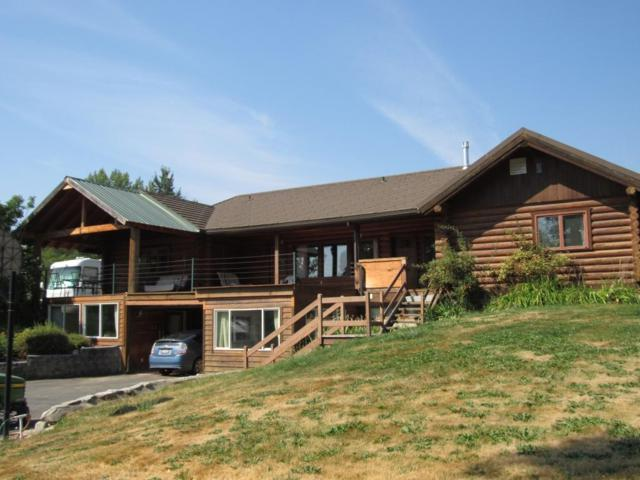 2306 Sandcreek Ln, Sandpoint, ID 83864 (#17-9160) :: Prime Real Estate Group