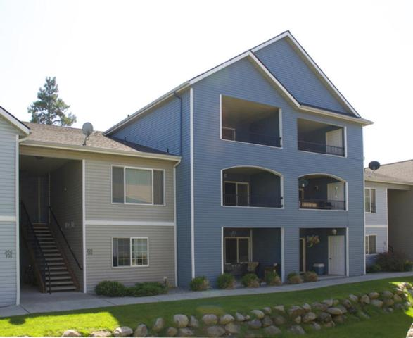 380 N Promenade Loop #D206, Post Falls, ID 83854 (#17-9184) :: Chad Salsbury Group