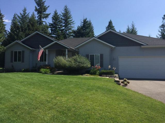 31548 Stilson Ave, Spirit Lake, ID 83869 (#17-9205) :: Chad Salsbury Group