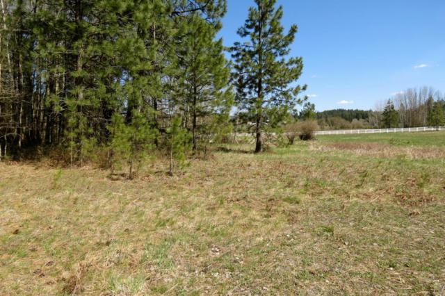 16534 N Pinewood Way, Hayden, ID 83835 (#17-9212) :: Chad Salsbury Group