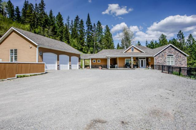7203 E Ohio Match Rd, Hayden, ID 83835 (#17-9240) :: Prime Real Estate Group