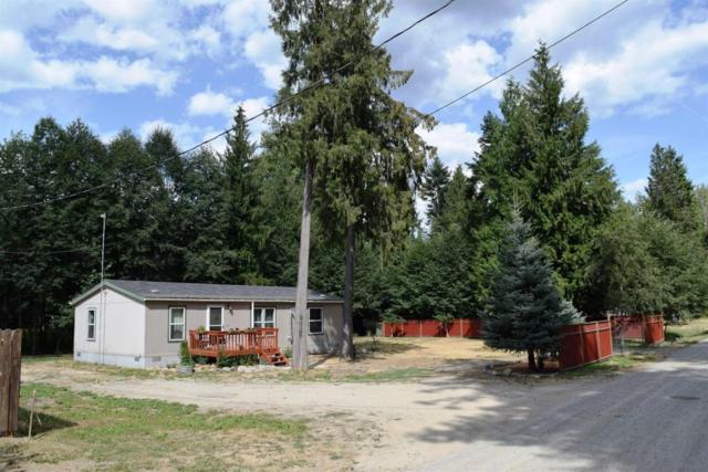 101 Cedar Hill, Sagle, ID 83860 (#17-9253) :: Prime Real Estate Group