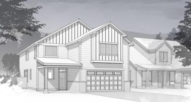 2345 E Warbler Ln, Post Falls, ID 83854 (#17-9406) :: Prime Real Estate Group