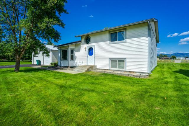 2769 W Poleline Ave, Post Falls, ID 83854 (#17-9435) :: Prime Real Estate Group