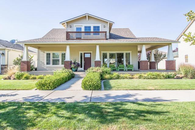 24859 E Ludlow Ave, Liberty Lake, WA 99019 (#17-9560) :: Prime Real Estate Group