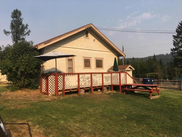 16252 E 3RD St, Bayview, ID 83803 (#17-9664) :: Prime Real Estate Group