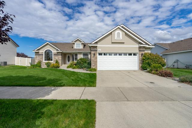 3810 N. Alfalfa Loop, Post Falls, ID 83854 (#18-10004) :: The Spokane Home Guy Group
