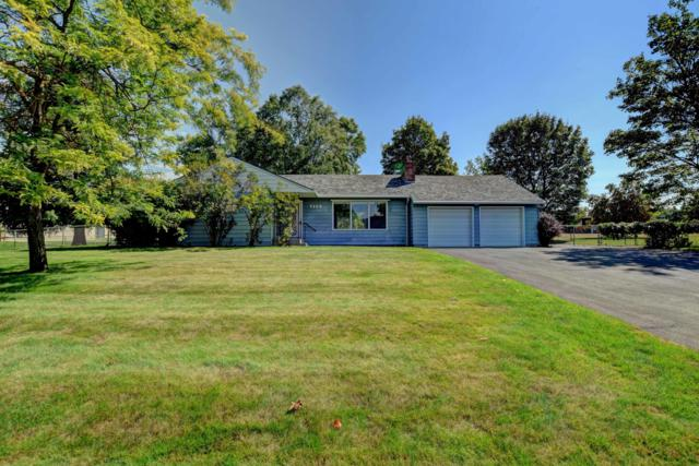 7128 N Rude St, Dalton Gardens, ID 83815 (#18-10011) :: Link Properties Group