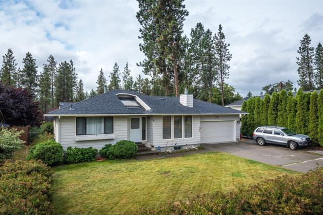 122 S Dart St, Post Falls, ID 83854 (#18-10016) :: The Spokane Home Guy Group