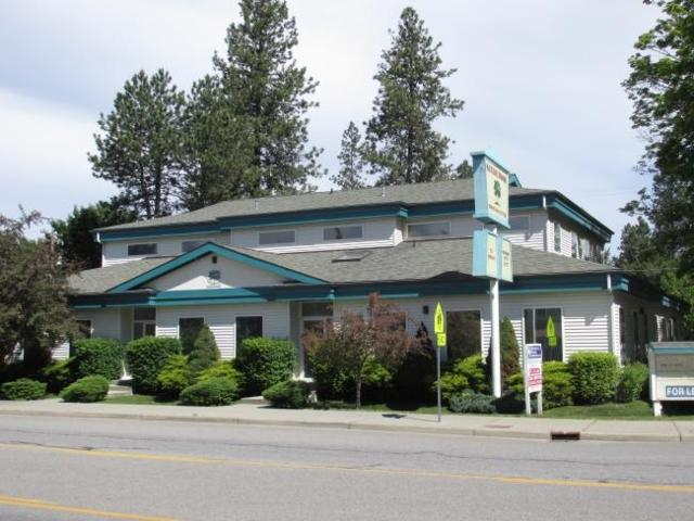 2115 E Sherman Ave, Coeur d'Alene, ID 83814 (#18-10018) :: Northwest Professional Real Estate