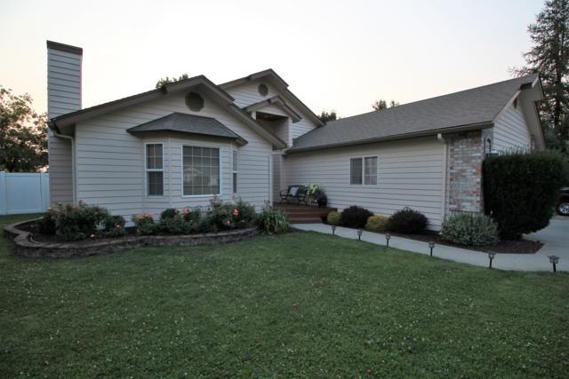 9353 N Finucane Dr, Hayden, ID 83835 (#18-10024) :: Prime Real Estate Group