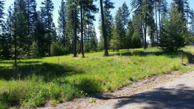 L6B2 Abeja Rd, Rathdrum, ID 83858 (#18-10065) :: Prime Real Estate Group