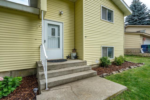 1533 E Davis Ave, Coeur d'Alene, ID 83815 (#18-10067) :: Prime Real Estate Group