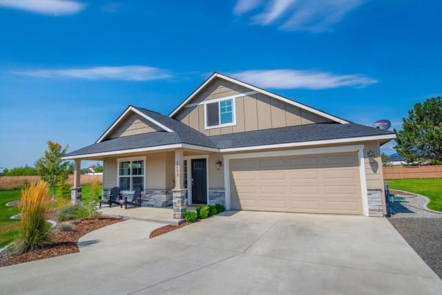 2693 Ashraf Ct, Post Falls, ID 83854 (#18-10083) :: Prime Real Estate Group
