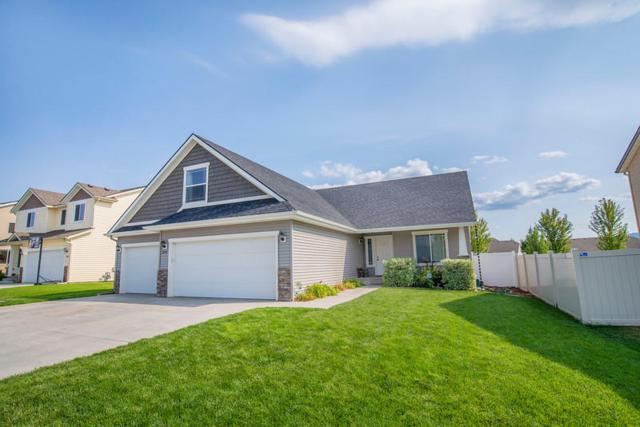 2952 Thrush Dr, Post Falls, ID 83854 (#18-10084) :: The Spokane Home Guy Group