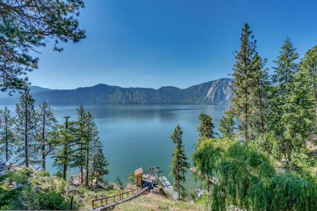 30 Grandview Ln, Bayview, ID 83803 (#18-10089) :: Link Properties Group