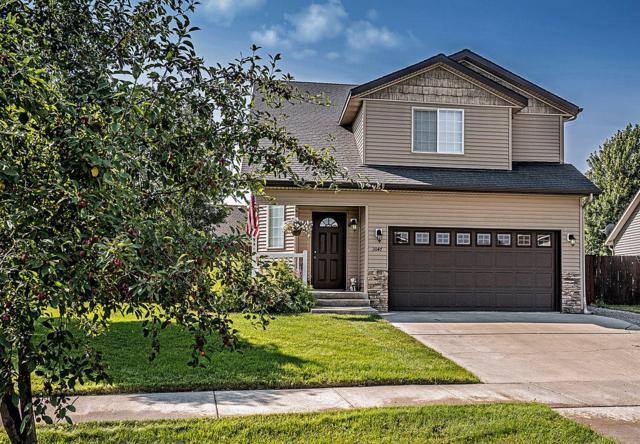 3047 W Blueberry Cir, Hayden, ID 83835 (#18-10092) :: The Spokane Home Guy Group