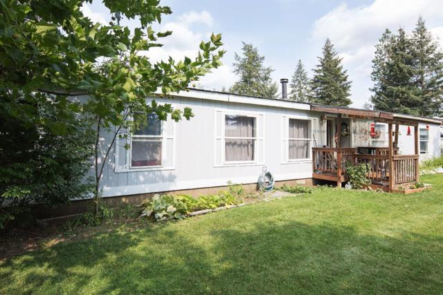 5869 W Rhode Island St, Spirit Lake, ID 83869 (#18-10122) :: Link Properties Group
