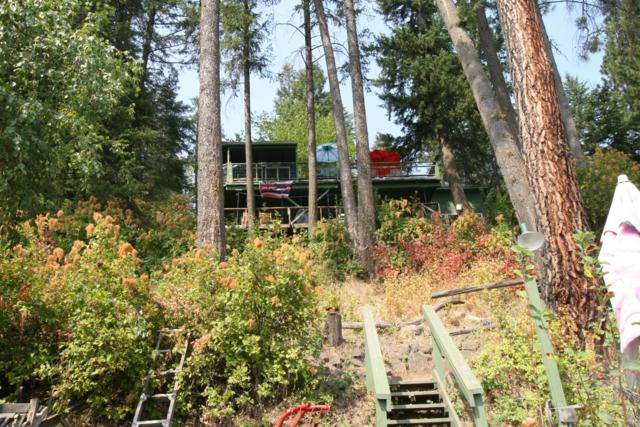 22380 S Lakeshore Dr, Worley, ID 83876 (#18-10126) :: Northwest Professional Real Estate