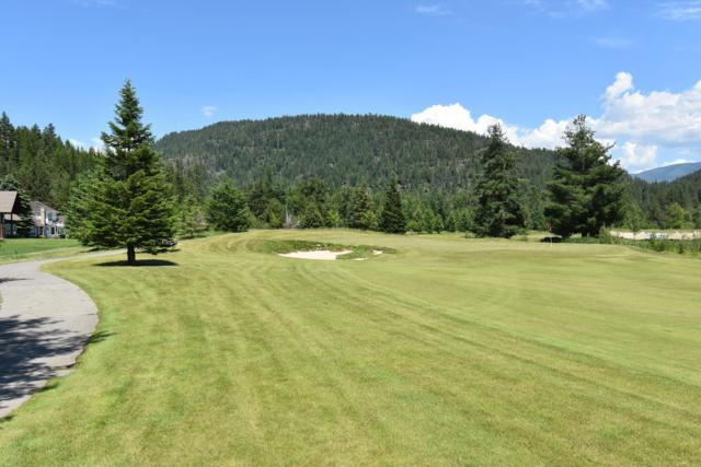 NNA Lower Pack River, Sandpoint, ID 83864 (#18-10145) :: Link Properties Group