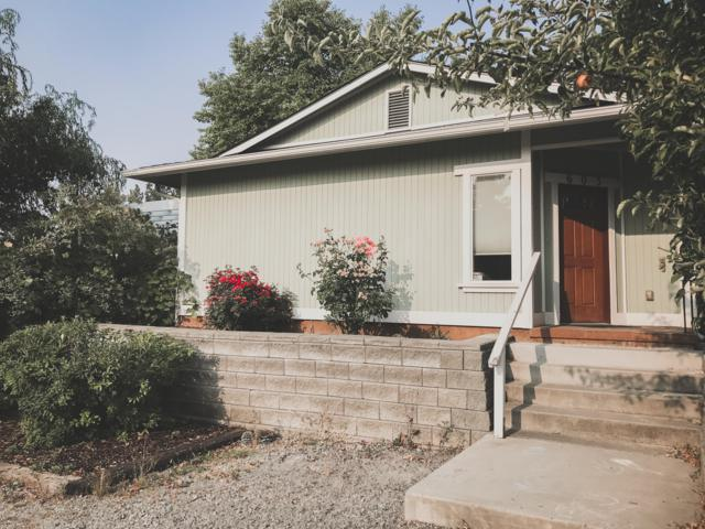 603 W 14TH Ave, Post Falls, ID 83854 (#18-10150) :: Link Properties Group