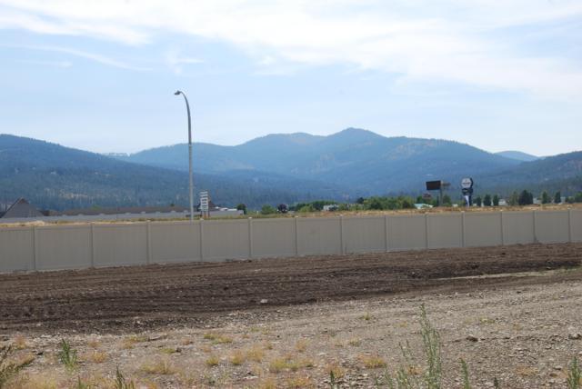 4668 W Gumwood, Post Falls, ID 83854 (#18-10172) :: The Spokane Home Guy Group