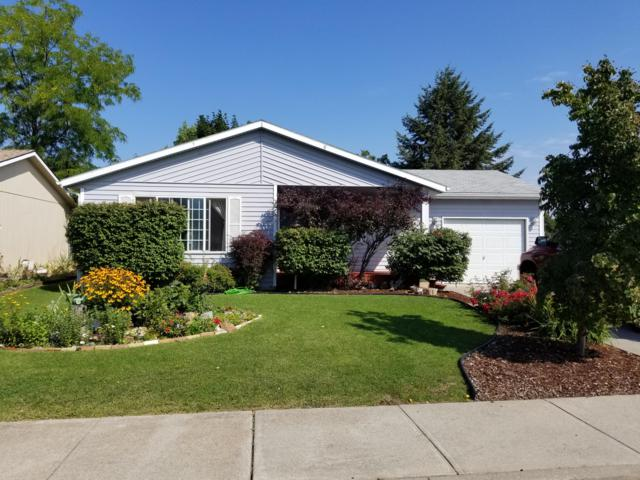 1517 E 1ST Ave, Post Falls, ID 83854 (#18-10178) :: The Spokane Home Guy Group