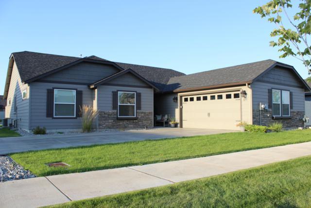 3255 E Hope Ave., Post Falls, ID 83854 (#18-10180) :: The Spokane Home Guy Group