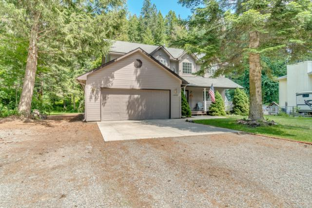 12597 N Emerald Dr, Hayden, ID 83835 (#18-10182) :: The Spokane Home Guy Group